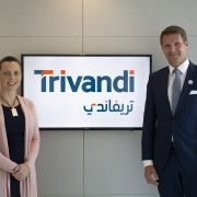 Leading International Mega Events and Venues consultancy Trivandi opens its Middle East office in DMCC